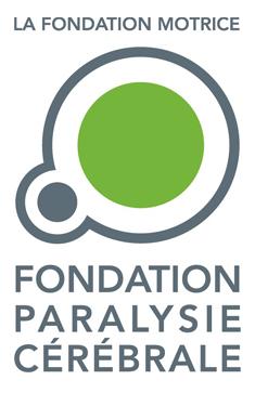 fondation-paralysie-cerebrale